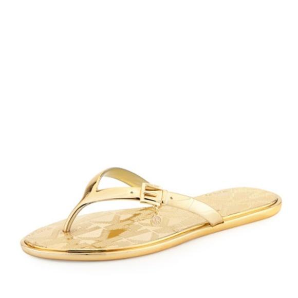 5cfd2c234044 MICHAEL Michael Kors Shoes
